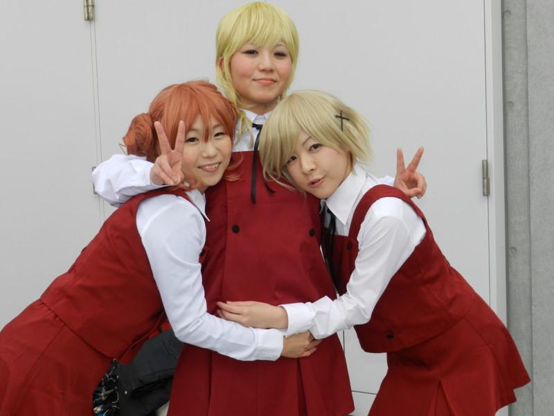 f:id:takigawa401:20130102153611j:image