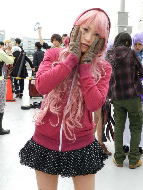 f:id:takigawa401:20130102153618j:image