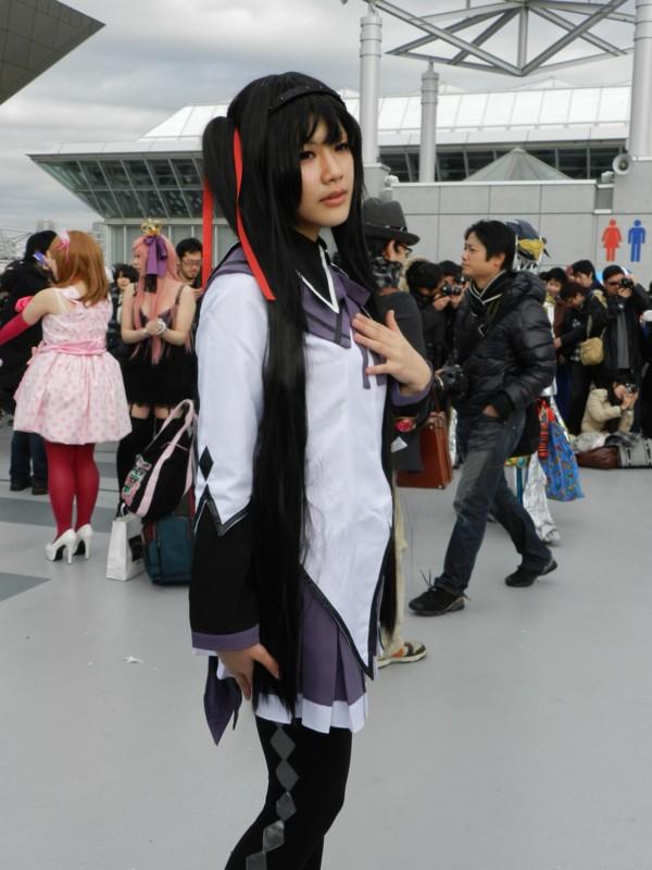 f:id:takigawa401:20130102153632j:image