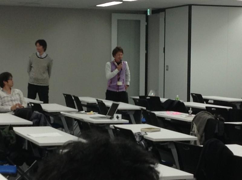 f:id:takigawa401:20130205075507j:image