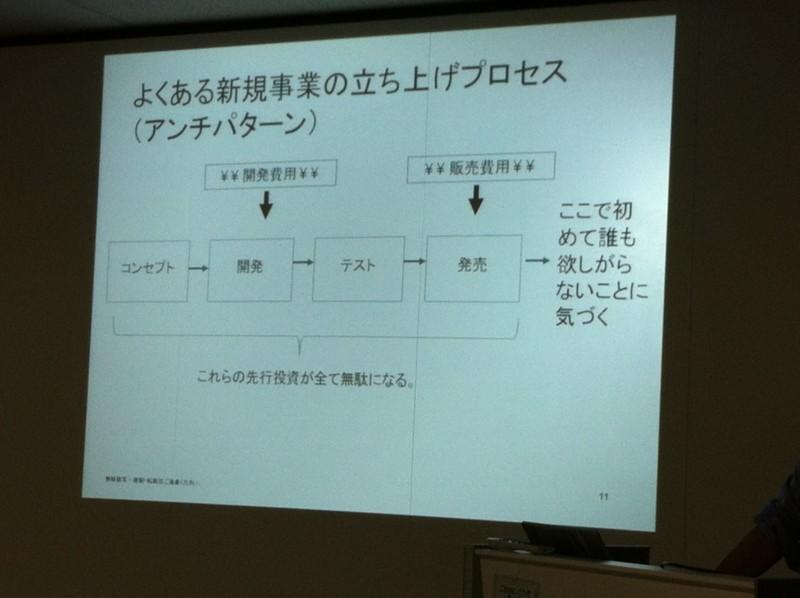 f:id:takigawa401:20130205075513j:image