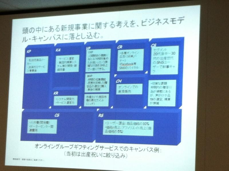 f:id:takigawa401:20130205075516j:image