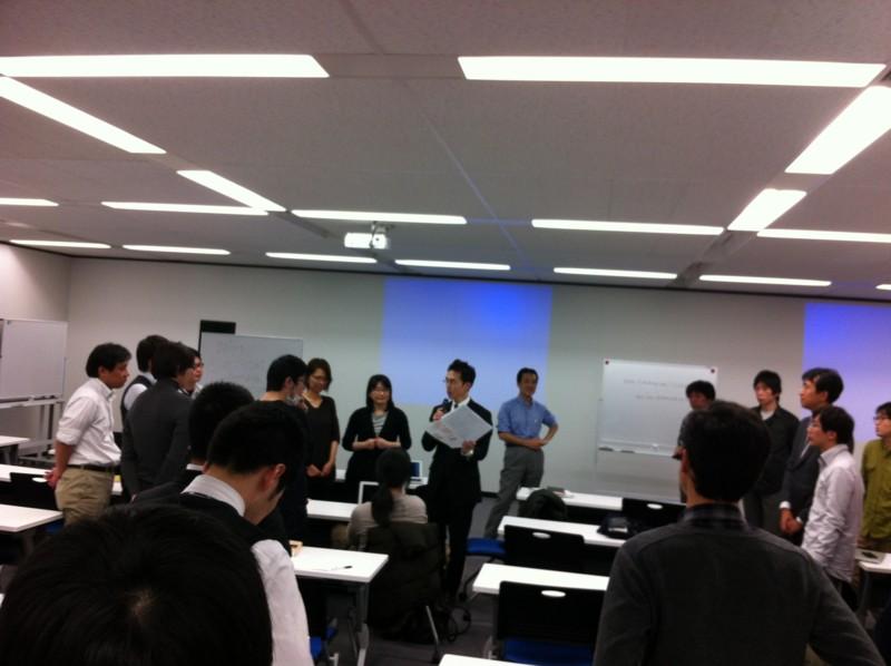f:id:takigawa401:20130205075521j:image