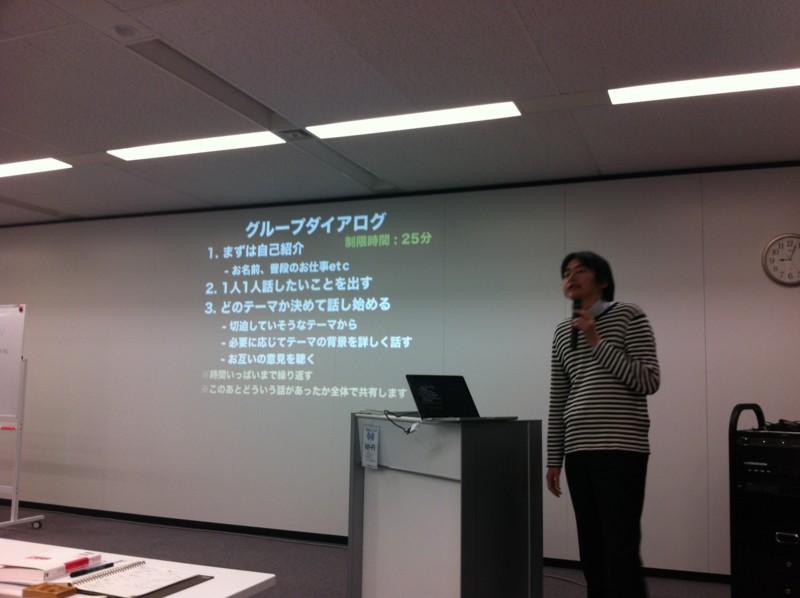 f:id:takigawa401:20130205075522j:image