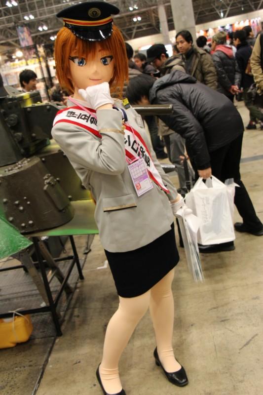 f:id:takigawa401:20130212012439j:image