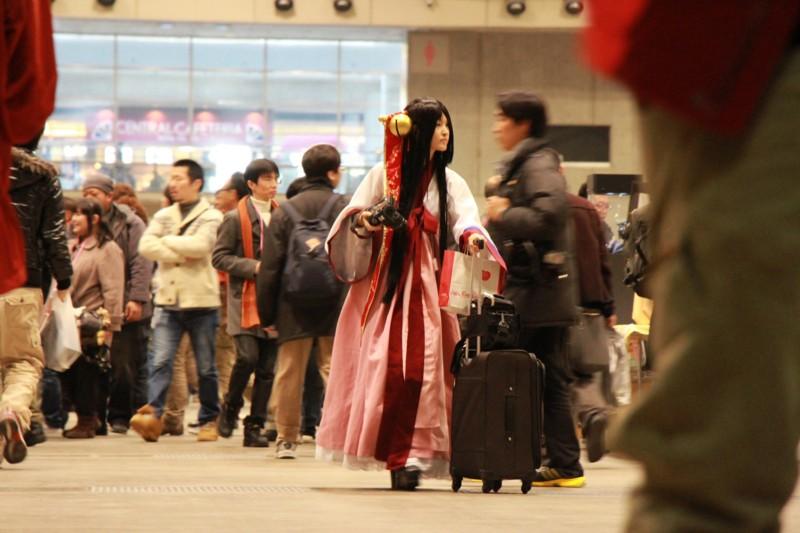 f:id:takigawa401:20130212012443j:image
