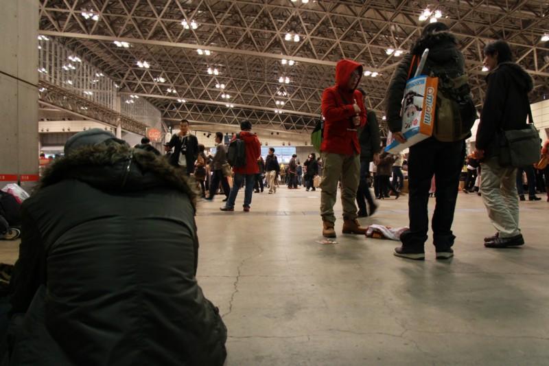 f:id:takigawa401:20130212012444j:image
