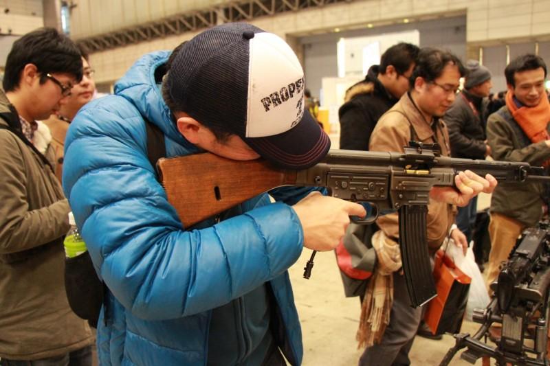 f:id:takigawa401:20130212012445j:image