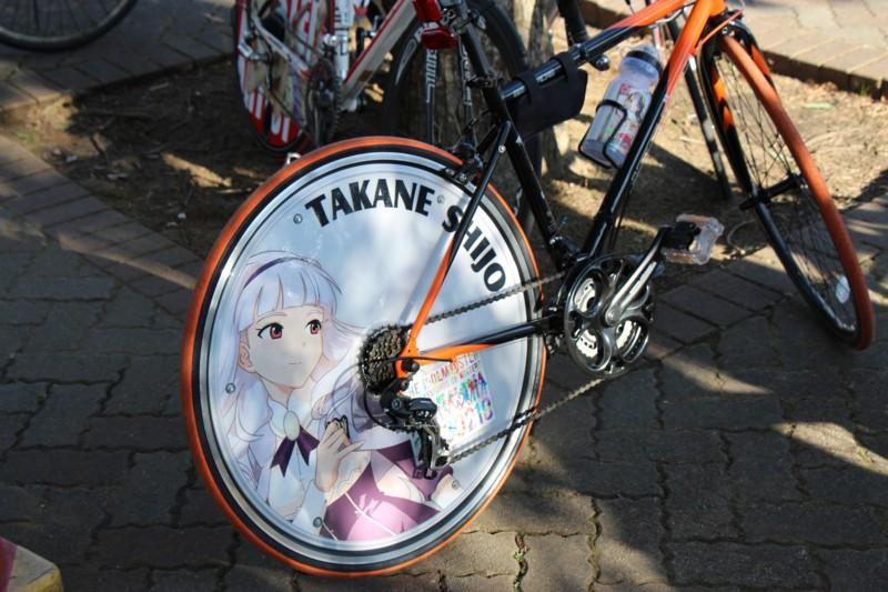 f:id:takigawa401:20130212012451j:image