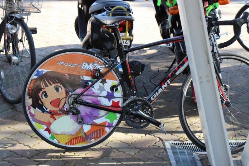 f:id:takigawa401:20130212012453j:image
