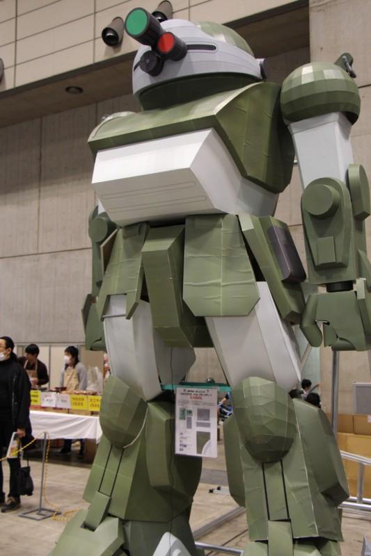 f:id:takigawa401:20130212012456j:image