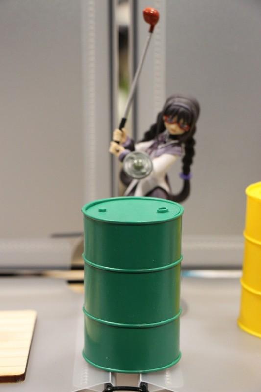 f:id:takigawa401:20130212012507j:image
