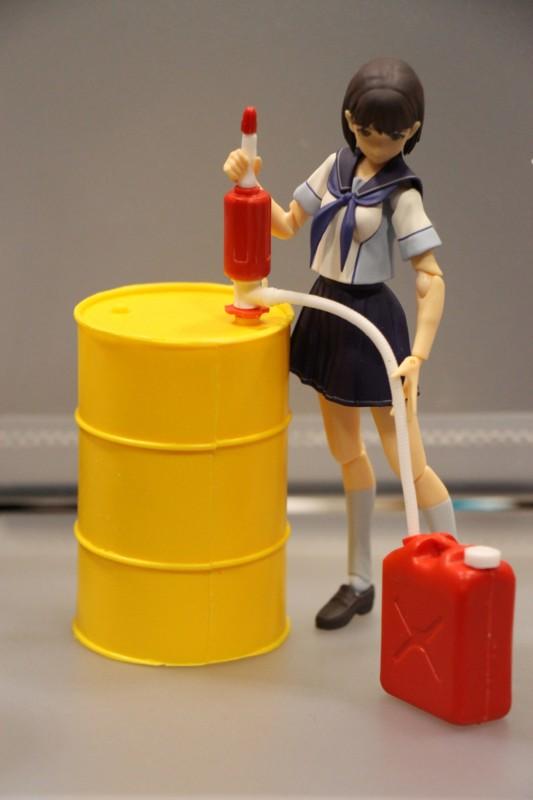 f:id:takigawa401:20130212012508j:image