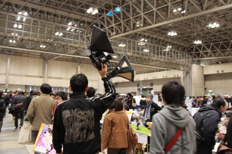 f:id:takigawa401:20130212012509j:image