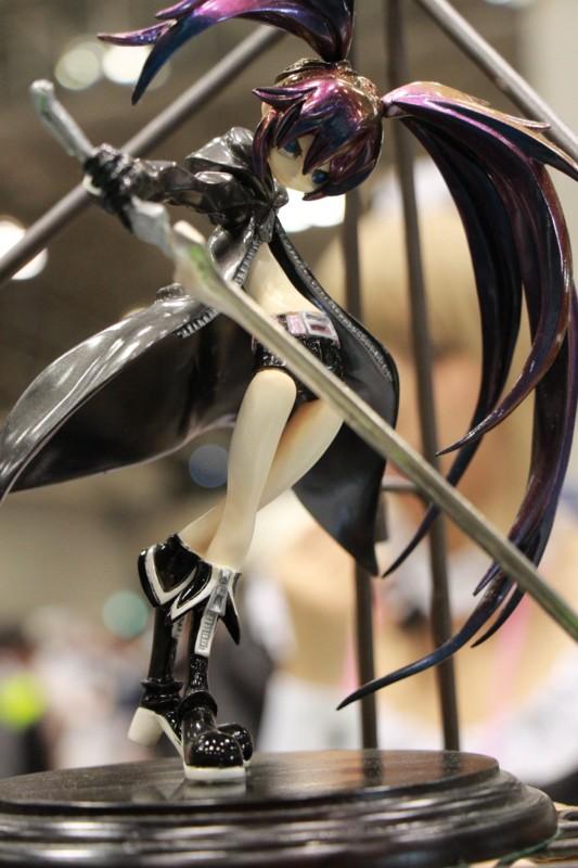 f:id:takigawa401:20130212012630j:image