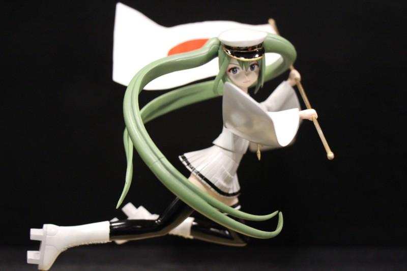 f:id:takigawa401:20130212012640j:image