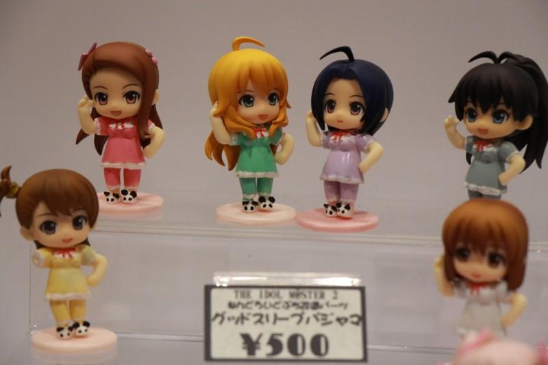 f:id:takigawa401:20130212012705j:image