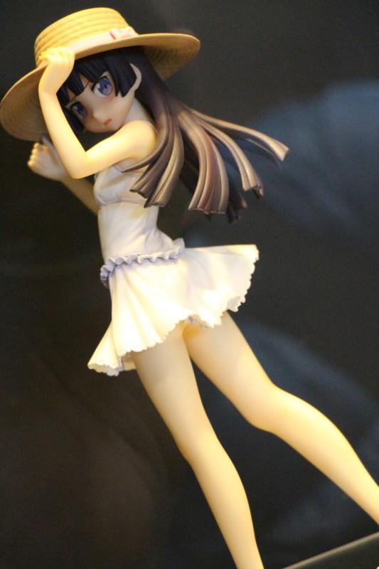 f:id:takigawa401:20130212012725j:image