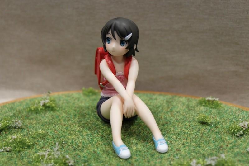 f:id:takigawa401:20130212012733j:image