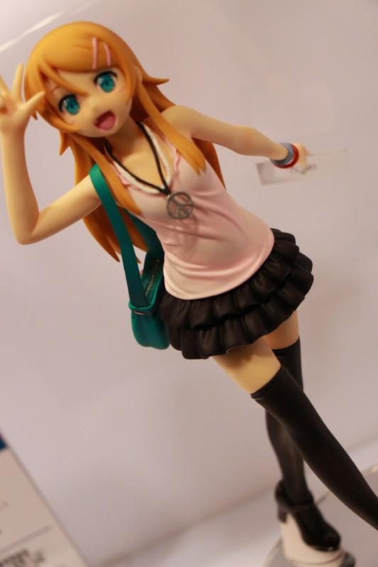 f:id:takigawa401:20130212012734j:image