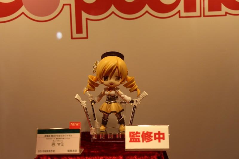 f:id:takigawa401:20130212012735j:image