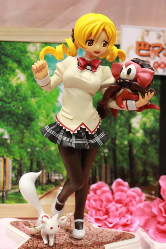 f:id:takigawa401:20130212012748j:image