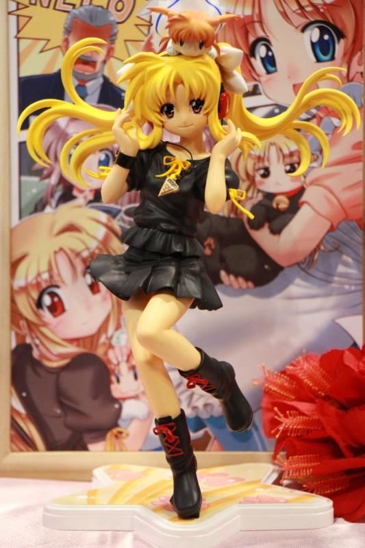 f:id:takigawa401:20130212012755j:image