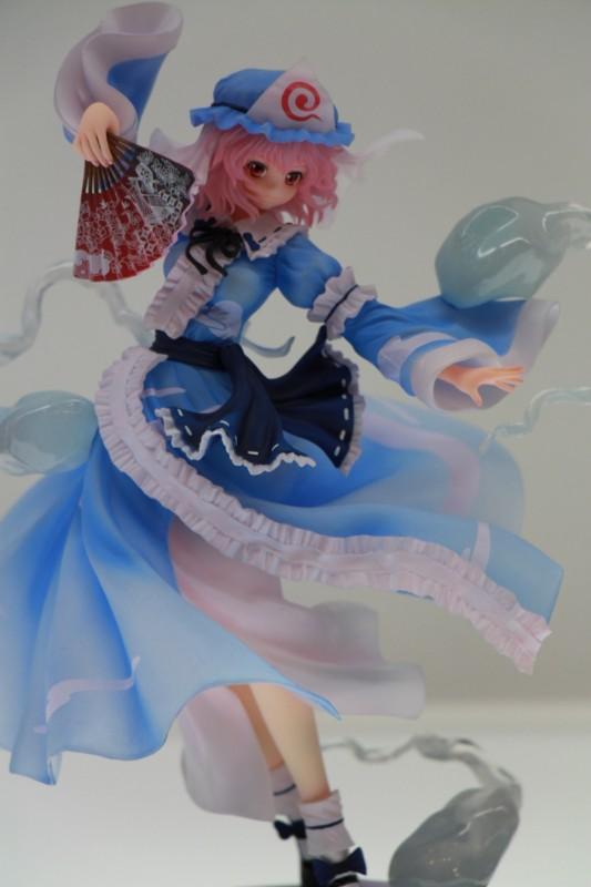 f:id:takigawa401:20130212012801j:image