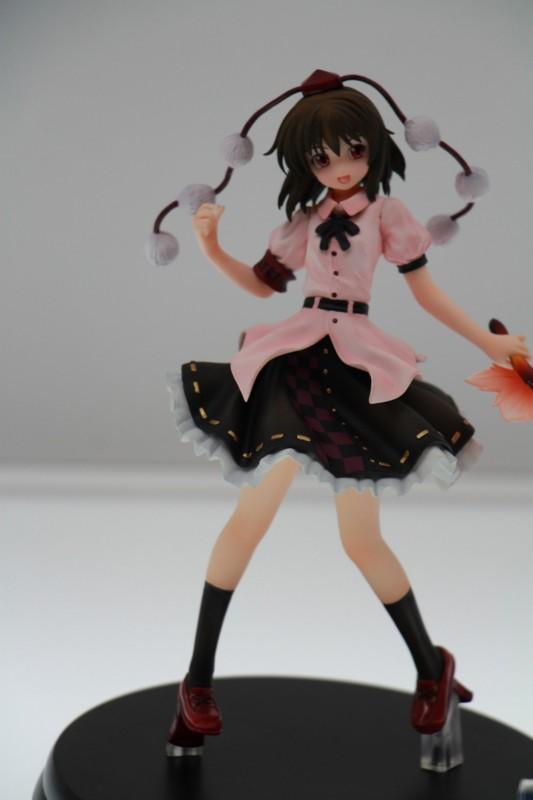 f:id:takigawa401:20130212012815j:image