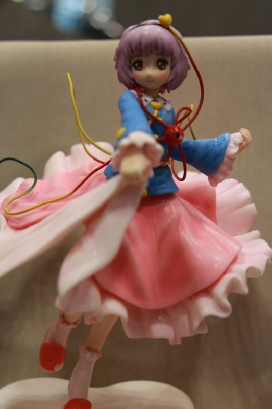 f:id:takigawa401:20130212012818j:image