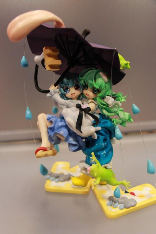 f:id:takigawa401:20130212012819j:image