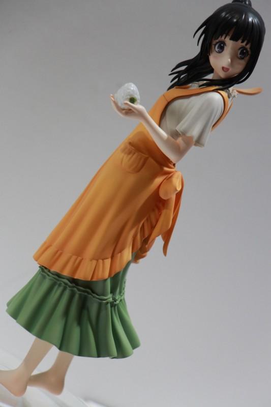 f:id:takigawa401:20130212031940j:image