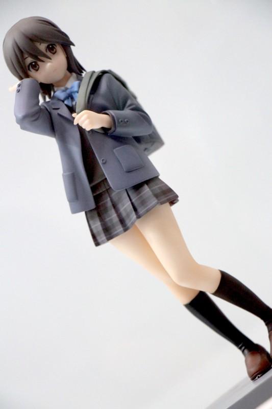 f:id:takigawa401:20130212031954j:image