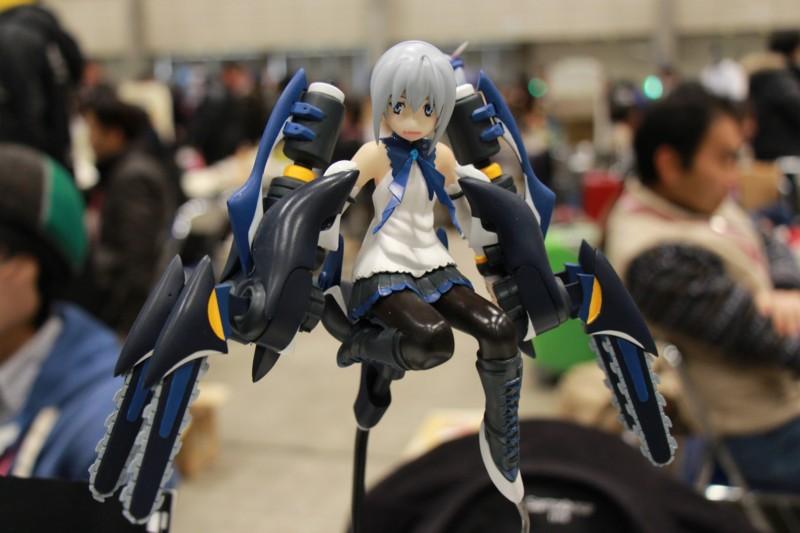f:id:takigawa401:20130212032023j:image