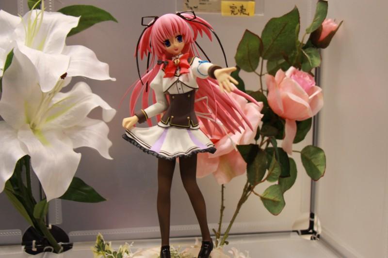 f:id:takigawa401:20130212032042j:image