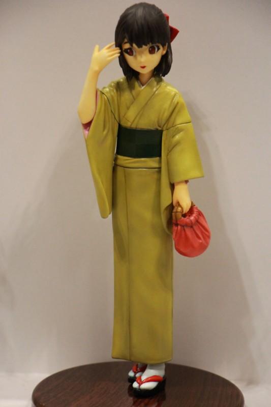 f:id:takigawa401:20130212032054j:image