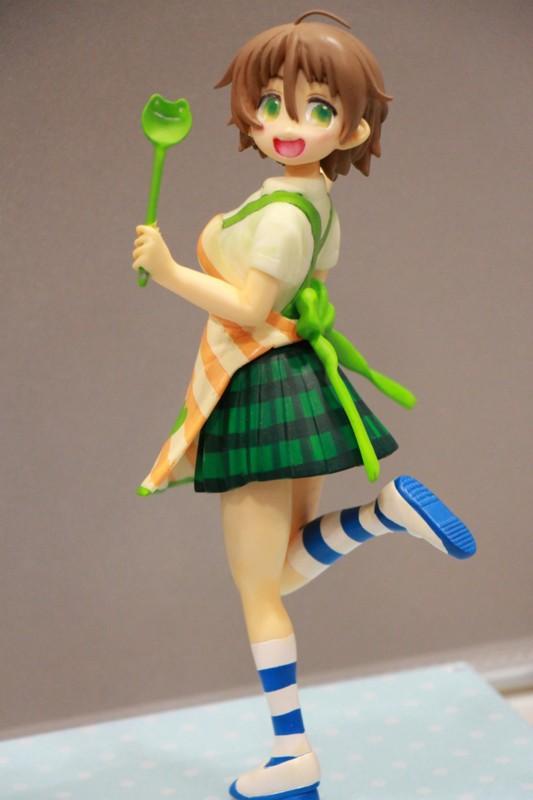 f:id:takigawa401:20130212032103j:image