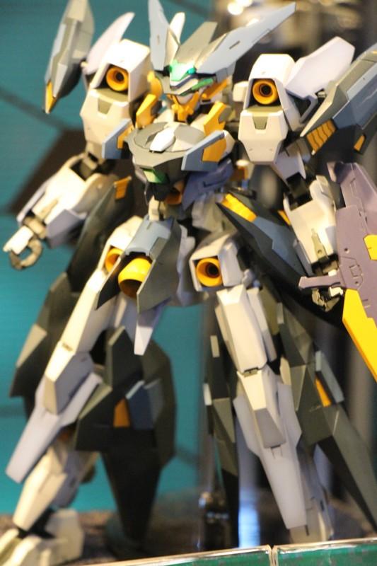 f:id:takigawa401:20130212035701j:image