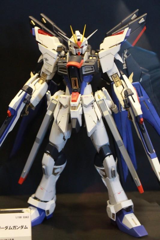 f:id:takigawa401:20130212035717j:image