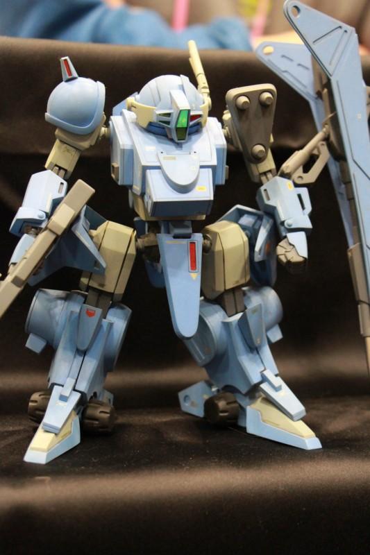 f:id:takigawa401:20130212035731j:image