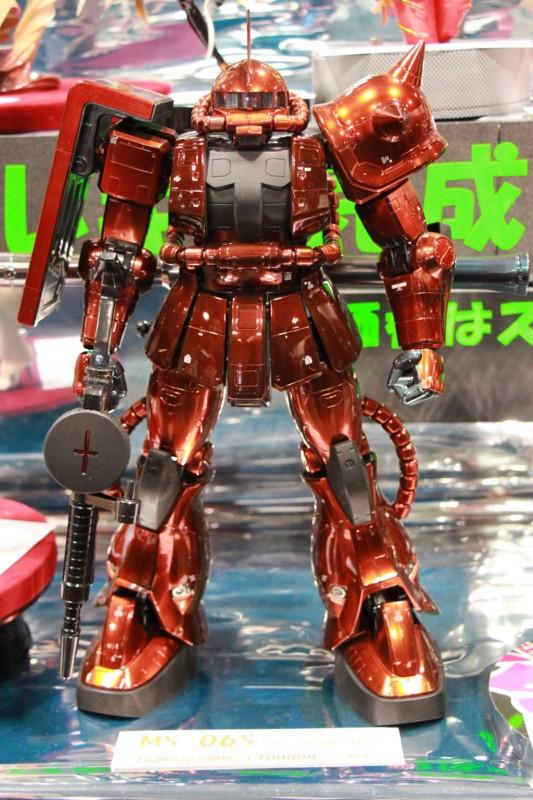 f:id:takigawa401:20130212035733j:image