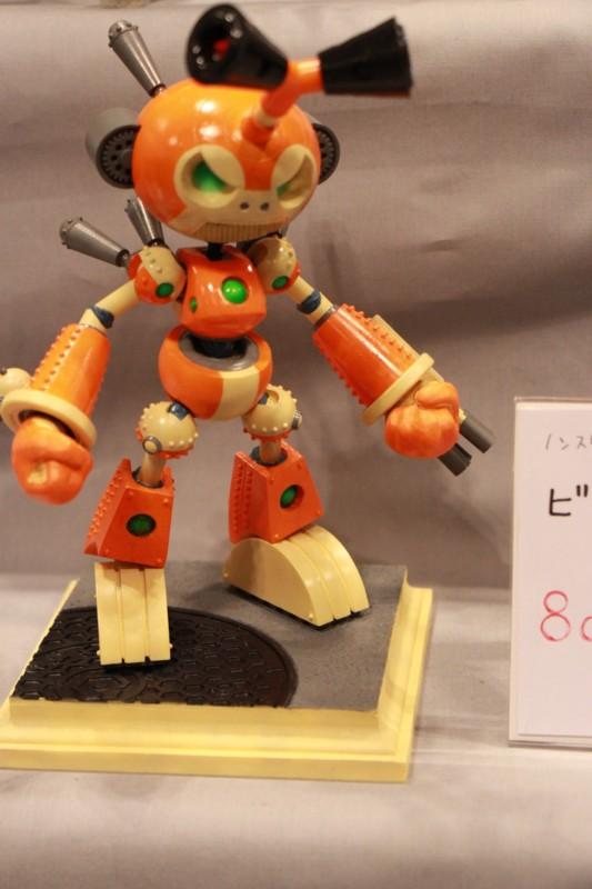 f:id:takigawa401:20130212035735j:image