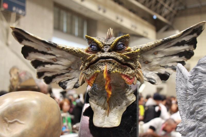 f:id:takigawa401:20130212035749j:image