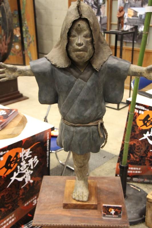 f:id:takigawa401:20130212035810j:image
