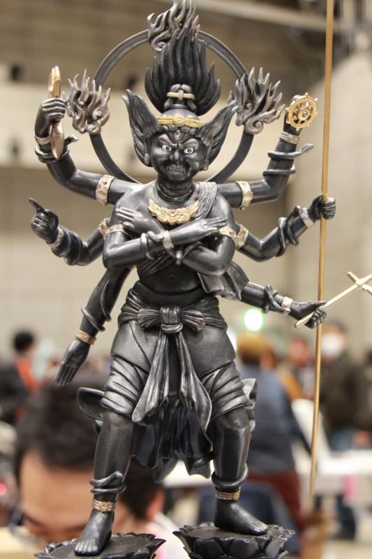f:id:takigawa401:20130212035819j:image