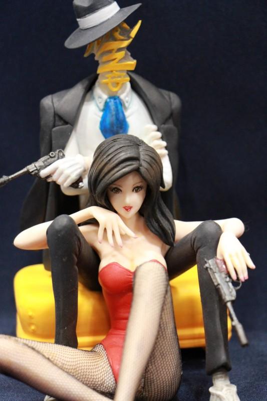 f:id:takigawa401:20130212035858j:image