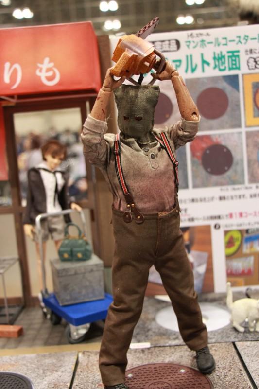 f:id:takigawa401:20130212035919j:image