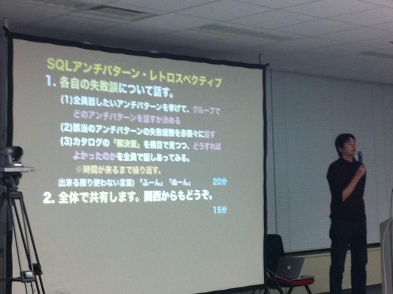 f:id:takigawa401:20130228081632j:image