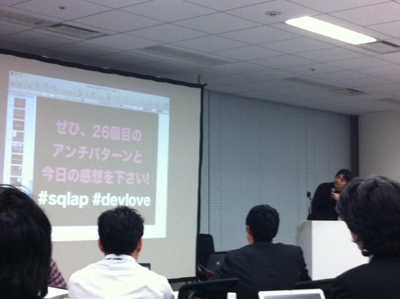 f:id:takigawa401:20130228081636j:image