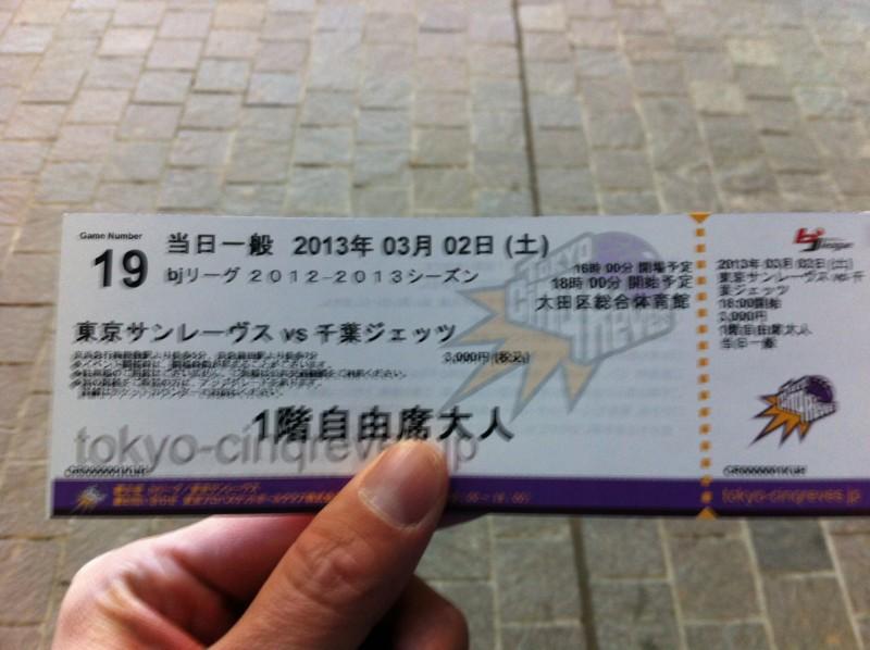 f:id:takigawa401:20130305072114j:image